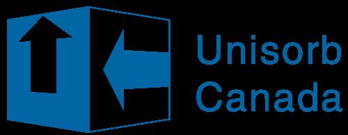 Logo_UnisorbCanada