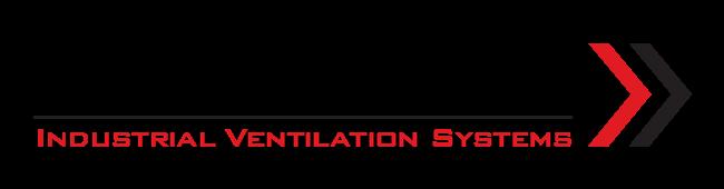 Logo_Aerovent