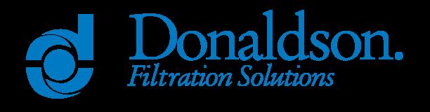 Logo_Donaldson