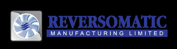 Logo_Reversomatic