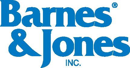 Logo_Barnes&Jones